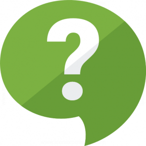 Image result for لوگو علامت سوال
